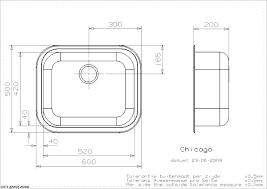 standard upper cabinet height kitchen cabinet height from counter upper standard upper cabinet heights for kitchens