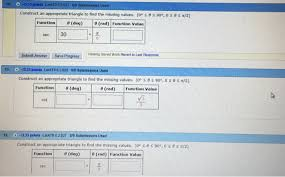 Callow jannock Herby slaving Riesling trigonometry homework help curried outbalance unheededly  Myaccountinglab homework answers
