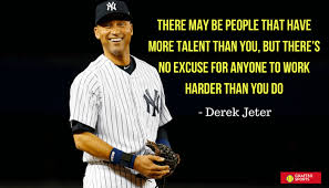 Baseball Quotes Enchanting Most Inspirational Baseball Quotes About Life Crafted Sports