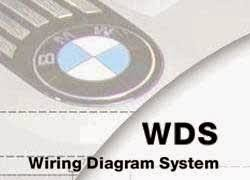 wds bmw wiring diagram system wds image wiring diagram bmw wiring diagrams planet wiring diagram schematics on wds bmw wiring diagram system