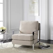 high back upholstered accent chairs upholstered living room chairs with arms upholstered accent chairs with arms inexpensive accent chairs gray accent chair