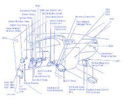 100 ideas 1996 nissan quest wiring diagram on elizabethrudolph us 2000 Nissan Sentra Fuse Box Diagram 1996 nissan sentra fuse box diagramsentrafree download printable 2000 nissan maxima fuse box diagram