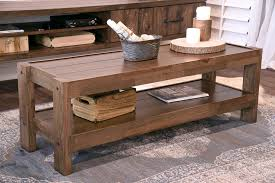 farmhouse style sofa. Farmhouse Style Sofa Table And Plans With Plus Together As Well H
