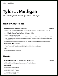 Simple Resume Examples 2014 Famous Simple Resume Examples 24 Contemporary Entry Level Resume 1