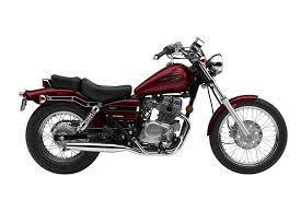 honda rebel 250 review pros cons specs ratings honda rebel review
