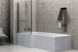 Shower Tub Combo Ideas shower modern tub shower bo teachable bronze shower faucet 8478 by guidejewelry.us