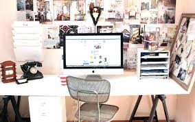 decorating ideas small work. Ideas To Decorate Office Small Work Decorating For Offices How P