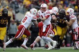 Minnesota Golden Gophers Football Depth Chart For Nebraska