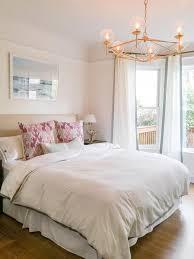 bedroom feng shui design. Shop This Look Bedroom Feng Shui Design M