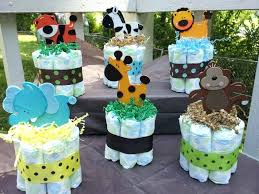 baby shower decorations for a boy baby shower decorations boy ideas boy baby shower decoration ideas