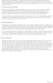 essays source list english