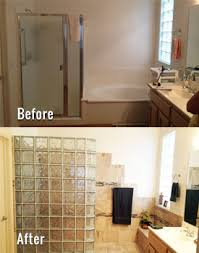 bathroom remodeling las vegas. Contemporary Bathroom Bathroom Remodeling In Las Vegas Done Right Throughout A