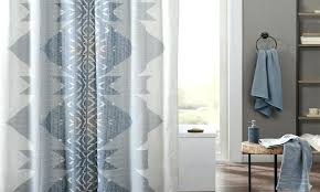 jcpenney shower curtains sets full size of architecture pretty bathroom curtains curtain shower for beauty with jcpenney shower curtains sets