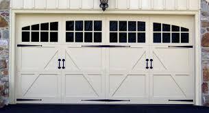double wooden garage doors elegant decorative garage door hardware guidelines