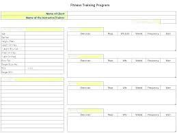 Training Programme Schedule Format Training Schedule Template Training Agenda Template Doc