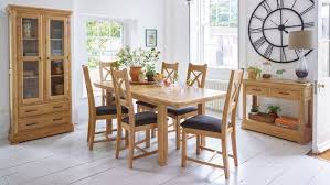 Pics of dining room furniture Raymour Dining Room Furniture Oak Furniture Land Dining Room Furniture Solid Oak Dining Furniture Oak Furnitureland