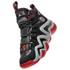 adidas basketball shoes damian lillard. adidas crazy 8 damian lillard basketball shoes trainers men\u0027s sports eur 54 5