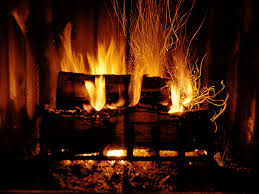 the interesting fireplace animation. Moving Fireplace Desktop Wallpaper Ideas The Interesting Animation