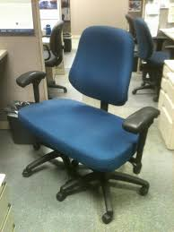 big and tall desk chairs office chairs small desk stool heavy duty executive office