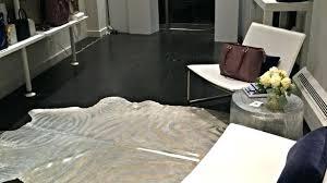 metallic zebra rug homely design cowhide rugs our silver metallic zebra print rug inside the pop metallic zebra rug