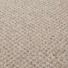 carpet lowes. berber carpet | best chair mat for lowes