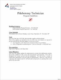 What Is A Chronological Resume Cover Letter Samples For Telecom Jobs Best Of Free Chronological 41