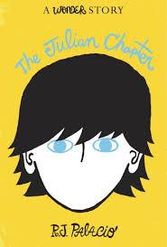 julian chapter