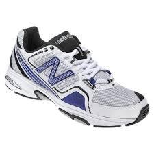 new balance shoes for men white. new balance shoes for men white e