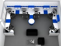 home office furniture dallas adams office. refurbished office furniture saves money and increases productivity used chicago dallas home adams