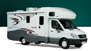 rv size love our small rv great size for 2 people and 1 dog living