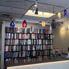 lighting supply 11 reviews lighting fixtures equipment 2729 2nd ave belltown seattle wa phone number yelp