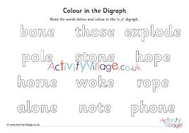 Those are the first steps i take and the order is debatable. O E Split Digraph Colour In