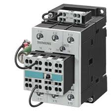 siemens 3tx71 relay wiring diagram siemens image contactors for railway applcations industry mall siemens usa on siemens 3tx71 relay wiring diagram