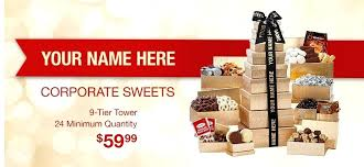 costco gift baskets towers view flyer browse the weekly specials latest deals canada baby fruit