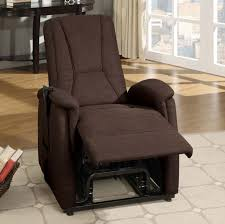 top best recliners for big and tall people the recliner chair lift power lifts stairs dark