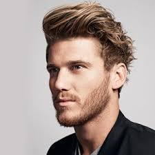 2016 Men Hairstyle mens hairstyles 2016 6091 by stevesalt.us