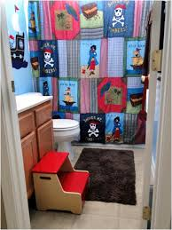 Home  Boy And Girl Bathroom Ideas. All people acquired expectations of  having an extra wish household plus fantastic nevertheless along with  confined ...