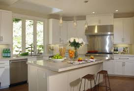 Our Recent Kitchen Remodel On Church Street In San Francisco - Kitchen kitchen design san francisco