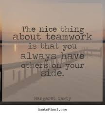 Inspirational Team Quotes Inspiration Inspirational Team Quotes Simple 48 Best Teamwork For Kids Images On