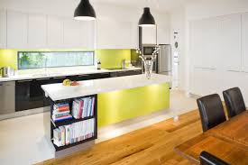 Kitchen Designs Gallery Gorgeous Kitchen Ideas Designs And Pictures Smith Smith Kitchens