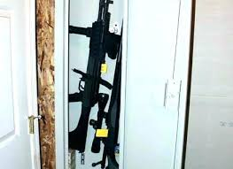 Wall safe hidden Install Firearm Wall Safe Hidden In Wall Gun Safe Marvelous Hidden Wall Gun Safe Mirror Gun Safe Firearm Wall Safe Kerstinsinfo Firearm Wall Safe Types Of Hidden Gun Safes Kerstinsinfo