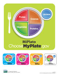 miplato makes healthy eating fun for latino families la prensa miplato makes healthy eating fun for latino families