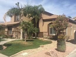 exterior residential painting painting contractors phoenix arizona