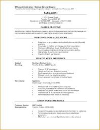Billing Manager Resume Sample resume Billing Manager Resume 40