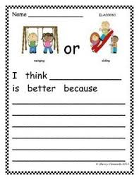 essay with problem solution worksheets pdf