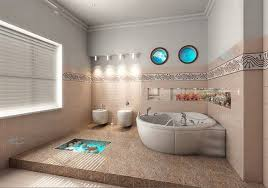 Small Picture Beautiful Bathroom Designs Alluring Of Get Your Beautiful Bathroom