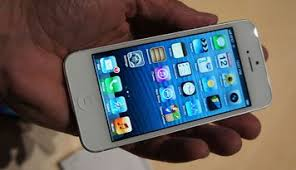 iphone 5s. how to sell your iphone 5, 5c and 5s iphone 5s