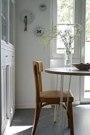 Farbe Esszimmer Wohnzimmer 39wohn Esszimmer And Küche In