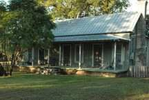 texas hill country cottages. Simple Country The Cabin At CattoGage Ranch And Texas Hill Country Cottages