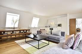 Short Stay Holiday Apartments London
